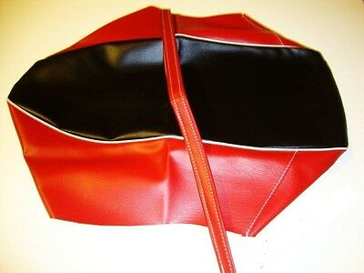 pannonia  seat cover