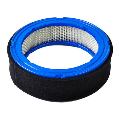 New Air Filter Fit for 16 & 18 HP Briggs & Stratton 394018 394018S 392642 272490