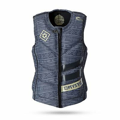 Mystic HOME Wakeboard Impact Vest