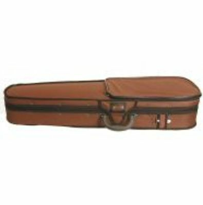 Stentor Violin Case with Cover 4/4 size