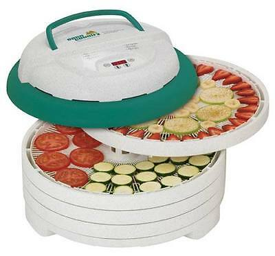 Open Country Gardenmaster Digital Dehydrator 1000W