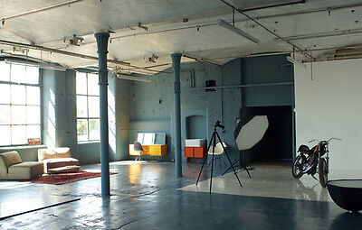 Lightden Photography Photographic Video Film Studio Hire Manchester Cheshire
