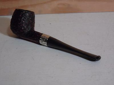 Peterson of Dublin Donegal Rocky vintage estate pipe FREE UK P&P