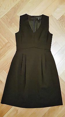 Robe 1.2.3 (123) dress taille 36 (FR)