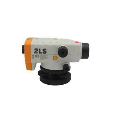 2LS Tools Orion+ Digital Level   Surveying   Construction   Industrial