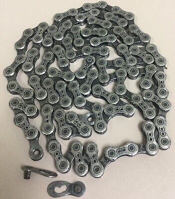 Campagnolo 10 Speed Chain