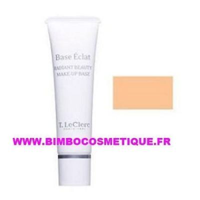L Oreal Skin Perfection Bb Creme 5 En 1 Spf25 Teinte Clair Hydratation 24H