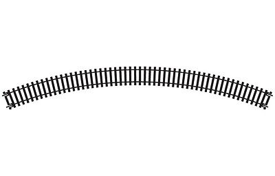 Hornby Double Curve Third Radius Track R609