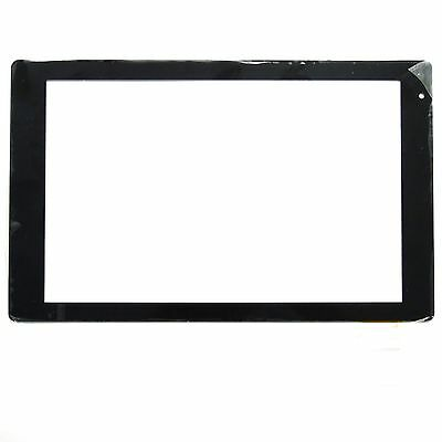 Replacement Touch Screen Digitizer For ARCHOS 101b Oxygen Android 6.0 Tablet