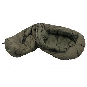 Sac de couchage Defence 4 Carinthia taille 185