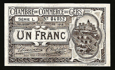 Chambre de commerce france montlucon gannat 5 centimes for Chambre de commerce polonaise en france