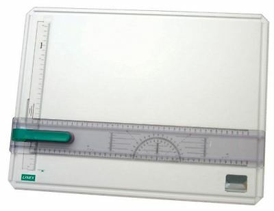 A3 Linex Drawing Board Dhb3045