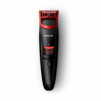 Philips Beardtrimmer series 1000 tondeuse à barbe