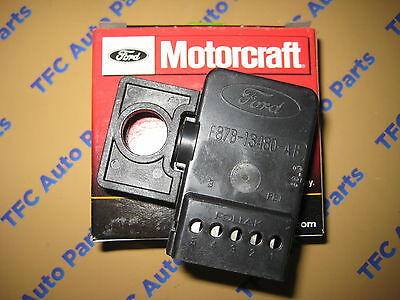 Ford Lincoln Mercury Truck SUV Car Brake Stop Light Switch Assembly Unit OEM