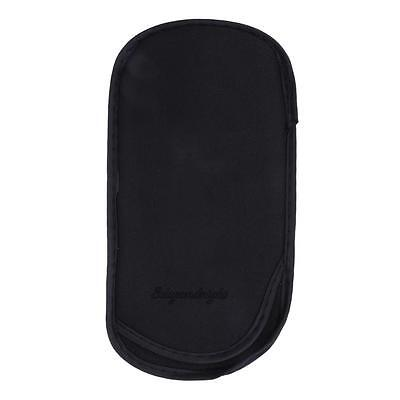 Soft Shockproof Travel Carry Bag Cover Case Pouch for Sony PS Vita PSV PCH-2000