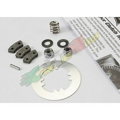 Traxxas 5352X - Rebuild Kit Slipper Clutch Revo
