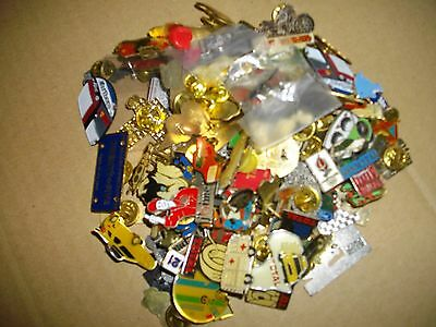 lots  pin s voitures