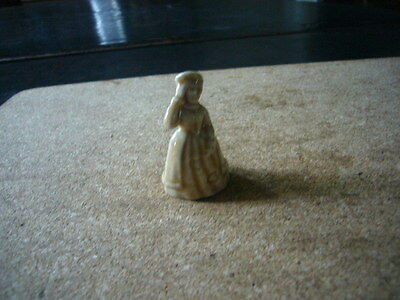 Wade Whimsies Queen of Hearts - very good condition