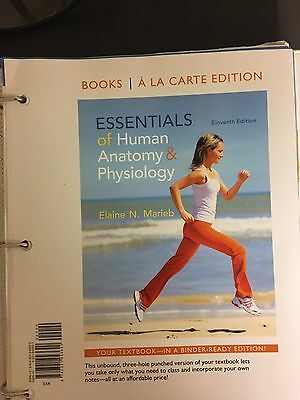 Connect access card for living with art 11th edition 7999 picclick essentials of human anatomy and physiology with access card 11th edition fandeluxe Images
