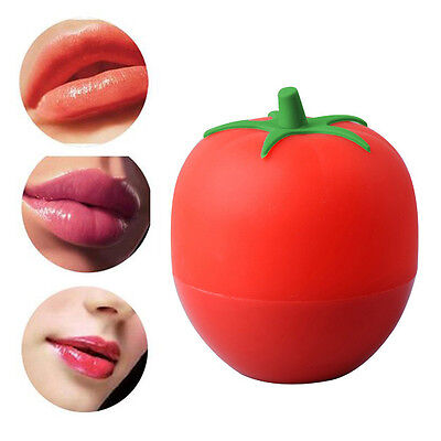 Women Lady Tomato Lip Pump Bigger Full Enhancer Plumper Enlarger Suction Tools A