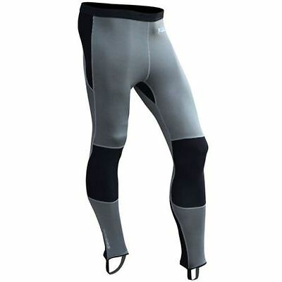 Oxford Layers Motorcycle Cool Dry Trousers Women's Motorbike Pants Base Layers