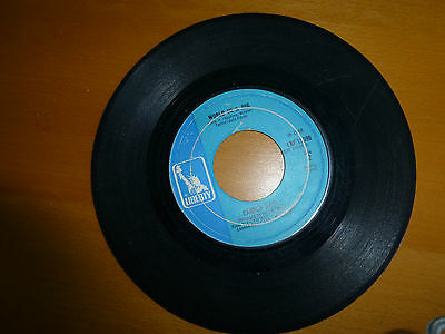 Canned Heat On The Road Again 45