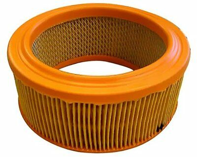 Lister Petter Air Filter Various Fitment 366 07188