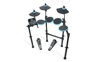 Alesis DM LITE Kit Electronic Drum Kit