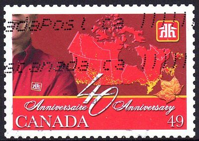 Canada 2004 Home Hardware Used Sheet Format