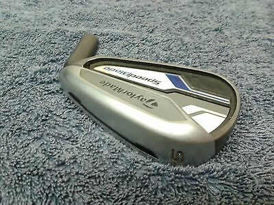 Taylormade SpeedBlade 5 Iron Head ONLY, Right Handed