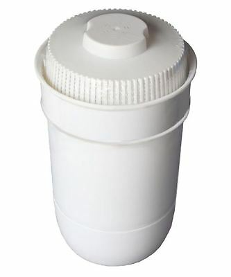 Waterworks Replacement Cartridge Water Filter RB3C for Filter Bottle SFB3