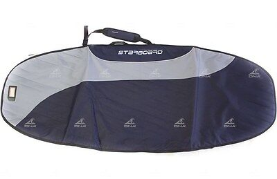 802443 Starboard Sacca Isonic per Tavola Formula Windsurf - Shipping Europe