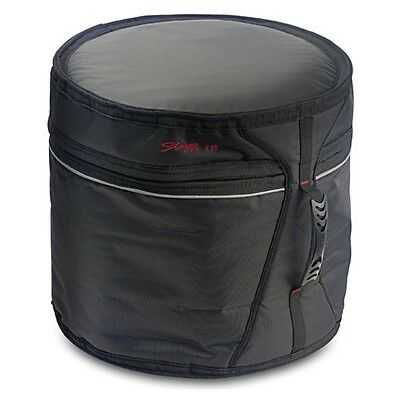 Stagg Professional Floor Tom bag 16x16 (new)