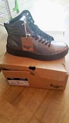 Chaussures Hommes Dr Martens