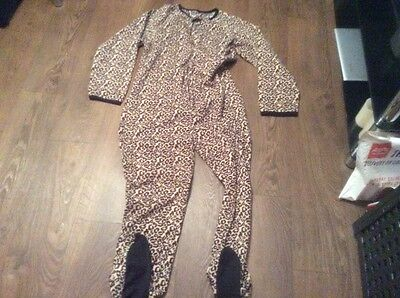onesie adult baby grow  fetish all in one