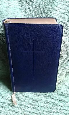 Old Book of Common Prayer 1939.. good condition