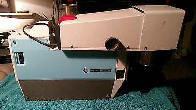 Vintage Colour Studio Camera - Ikegami ITC 350