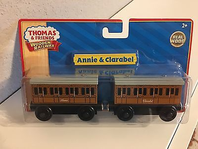 Other Thomas Games Amp Toys Games Toys Amp Train Sets