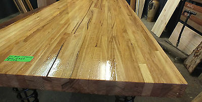 KITCHEN BENCHTOP $300m2  bench  timber vic ash  bathroom benches bar bbq 60-65mm