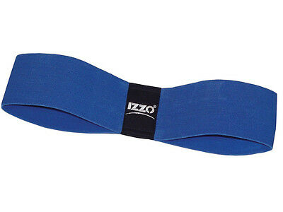 Izzo Smooth-Swing Trainer