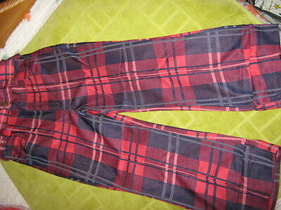 Vintage 70's Childrens Trousers