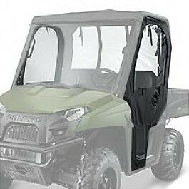 Polaris Ranger Mid Size Canvas Doors 2879351