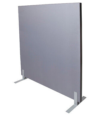 Free Standing Acoustic Divider Partition Screen