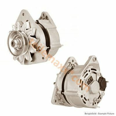 55A CASE JCB MF Gehl Valtra Valmet AAK4135 IA0301 Alternator 11.201.301 Perkins