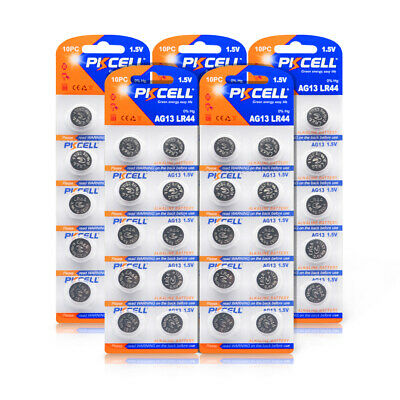 20 A23 Batteries 12V 23A Replace A23BP MN21 23GA 23AE 21/23 L1028 PKCELL