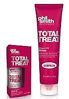 Phil Smith total treat argan oil cream
