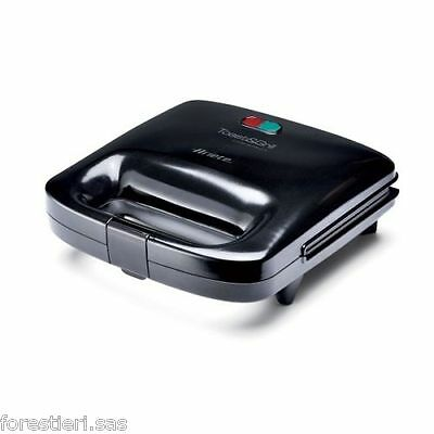 Ariete Toast and Grill Compact tostapane tostiera