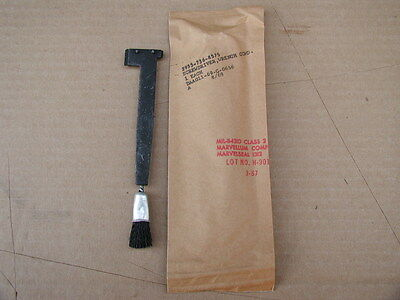 Military M-79 Grenade Launcher Take Down Tool