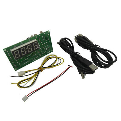 JY-18A time controllor Timer Board USB device power supply for Vending machine