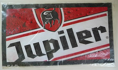 1 Tapis De Bar Jupiter - Neuf